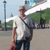 Rafis, 55, New Urengoy