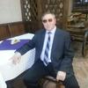 Геннадий, 63, г.Шатура