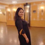 Анжела 25 лет (Дева) Вышний Волочек