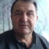 IVAN, 80, Bryanka