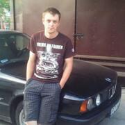 Знакомства в Горохове с пользователем Тарас 32 года (Козерог)