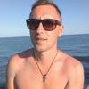 Юра, 38, г.Красноград