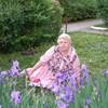 Наталия, 65, г.Новомосковск