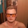 Dmitriy, 21, Marganets