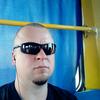 Володимир, 38, г.Здолбунов