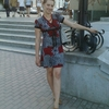 Анна, 30, г.Арти