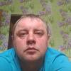 Вилор, 35, г.Пугачев