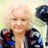 Елена Загидуллина, 51, г.Уфа