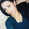 Gulnaz, 32, г.Астана
