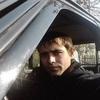 владимир, 25, г.Рассказово