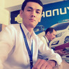 Нурлыбек, 35, г.Шымкент (Чимкент)