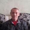 Василий Аникин, 56, г.Сысерть