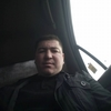 Ali, 31, г.Одесса