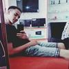 Жавохир, 18, г.Андижан