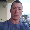 Viktor, 52, г.Lisbon
