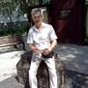 Сергей, 60, г.Сыктывкар