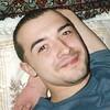 Артем, 35, г.Владимир