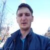 Дмирий, 27, г.Оренбург