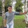 Konstantin, 28, г.Николаев