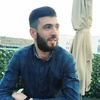 Turkmenchik, 29, г.Ашхабад