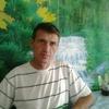 Евгений, 46, г.Новоалтайск