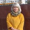 Елена, 49, г.Карпинск