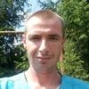 Misha, 26, Donetsk