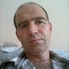 Игорь, 47, г.Ярославль