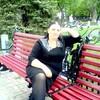 Юленька, 32, г.Ульяновск