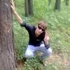 женя, 21, г.Шелехов