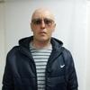 Сергей, 47, г.Пермь
