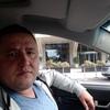 Бахром, 35, г.Ташкент