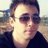 Дмитрий Кузьмин, 25, г.Нижний Новгород