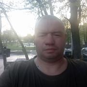 Сергей 46 Москва