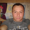 Санжар, 35, г.Зерафшан
