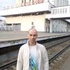 Владимир, 36, г.Выборг