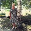 Галина, 60, г.Алейск