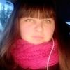 Елена, 31, г.Минск