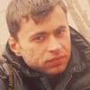 евгений, 35, г.Ракитное