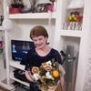 Елена, 53, г.Ставрополь