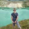Віталій, 16, г.Збараж