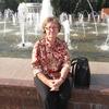 Ирина, 58, г.Завьялово