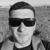 Олег, 21, г.Измаил