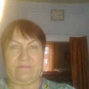 Людмила 32 Кувандык