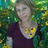 Елена Паршина, 41, г.Волгодонск