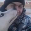 Александр, 25, г.Ангарск