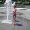 Галина, 50, г.Запорожье