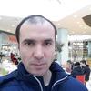 Анвар, 34, г.Сергиев Посад