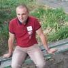 Мishel, 46, г.Тольятти