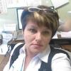 Ирина, 45, г.Нягань